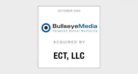 TobinLeff Advises Bullseye Media on its Sale to ECT, LLC